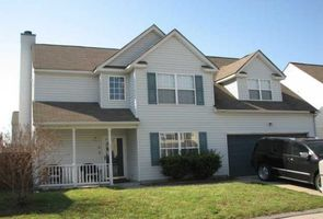 Photo for 3BR House Vacation Rental in Newport News, Virginia