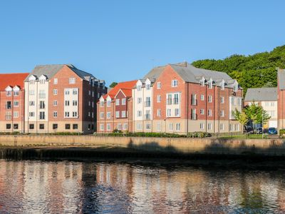 Photo for Quayside Haven, WHITBY