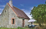 Charming gite set in amazing French countryside