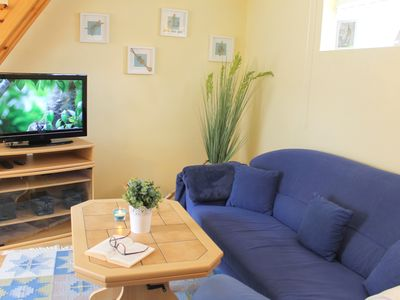 Photo for 1BR House Vacation Rental in Grömitz