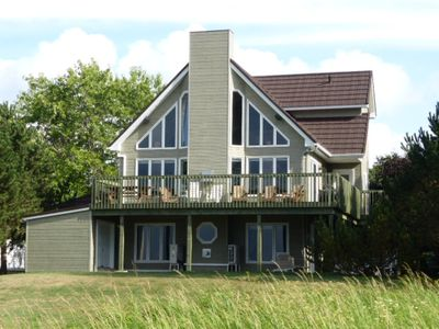 Photo for Waterfront House in Shediac