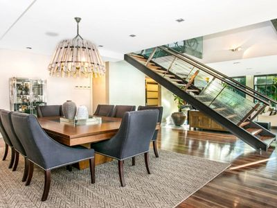 Photo for BIRCHGROVE WHARF ROAD - Hosted by: L'Abode Accommodation