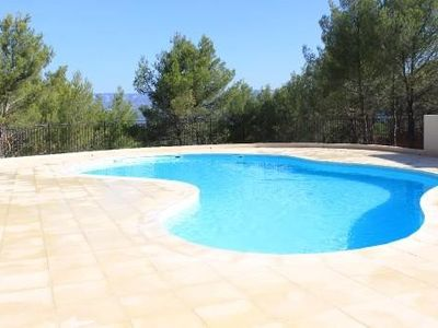 Photo for 5BR House Vacation Rental in Mallemort, Provence-Alpes-Côte-D'Azur