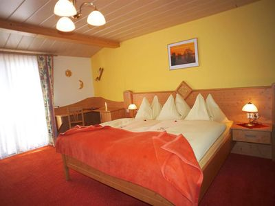 Photo for Comfort Room DU, WC - Hotel Garni *** Zerza