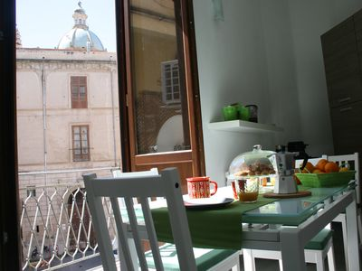 Photo for House in the heart of Palermo
