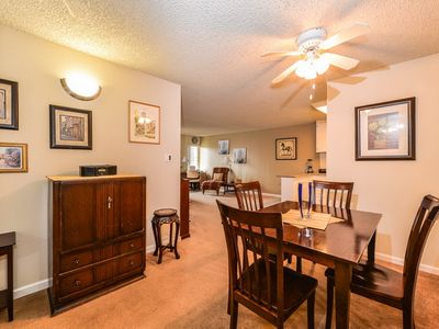 Photo for Plush, Furnished 2 BR Silicon Valley Corporate Suite