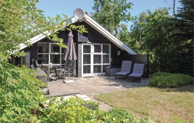 Photo for 2BR House Vacation Rental in Ansager