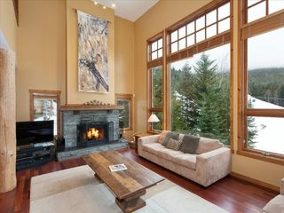 Ski In Ski Out Mountainside Luxury 6 Bedroom Home Sleeps 15 6 Br Vacation House For Rent In