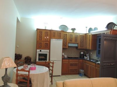 Photo for 2BR House Vacation Rental in Kalymnos