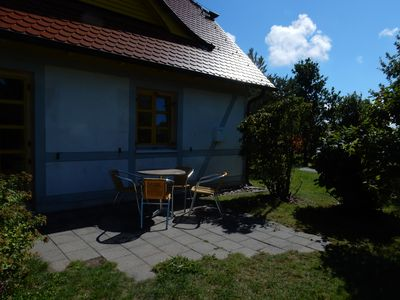 Photo for Apartment / app. for 4 guests with 54m² in Dranske - Bakenberg (47253)