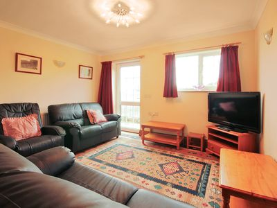 Photo for 3 bedroom accommodation in Ledbury