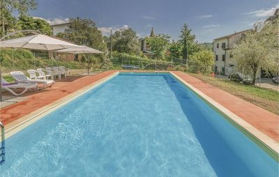 Photo for 5 bedroom accommodation in Rometta (MS)