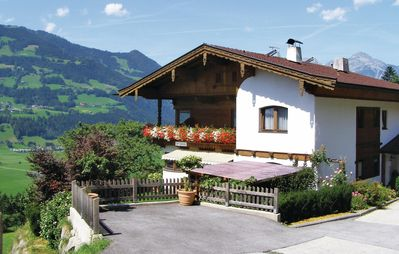 Photo for 1 bedroom accommodation in Hart im Zillertal