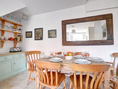 Photo for Annabel's Cottage - Four Bedroom House, Sleeps 6