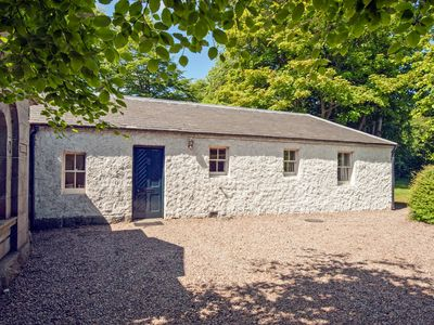Photo for Cairness Lodge, ST COMBS
