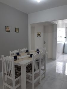Photo for Apartment 4 minutes from the beach of Centro