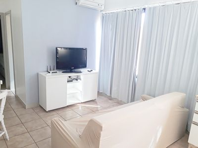 Photo for 1 Bedroom Apartment in Canasvieiras