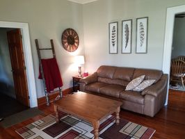 Photo for 3BR House Vacation Rental in East Dubuque, Illinois