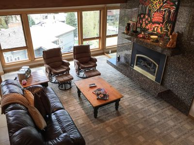 Photo for Charming  2 Bedroom  - 1554-54384