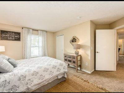 Photo for SoBe Easton 1 Bedroom Apartment for 4! - One Bedroom Apartment, Sleeps 4