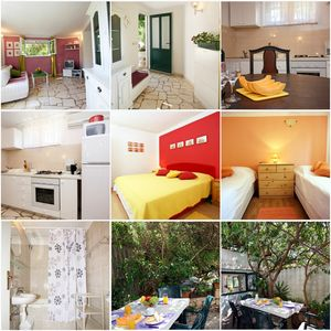 "Photo for Charming apartment ""Martina"""