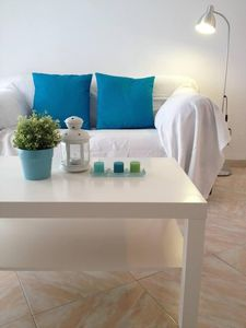 Photo for Apartment/ flat - Calafell