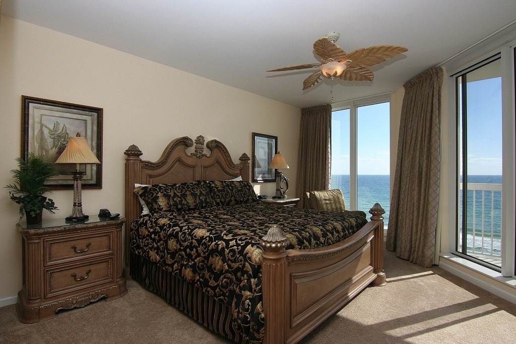 property image 9 4 bedroom 3 bath gulf front condo w 806 sleeps