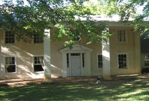 Photo for 1BR House Vacation Rental in Charlottesville, Virginia