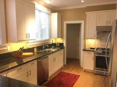 Photo for MARINA, Two bedrooms, two baths