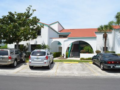 Photo for Condo In The Bluffs Of Sebring, Minimum stay 30 days