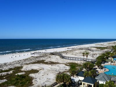 Photo for Visit the Gulf Coast's Only Destination Resort!
