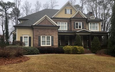 Photo for 6000 sqft Home in Heart of Buckhead Available for Super Bowl 6 bed/5.5 bath