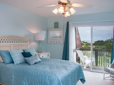Photo for Villas J2: 2 BR / 2 BA townhome in Nags Head, Sleeps 6