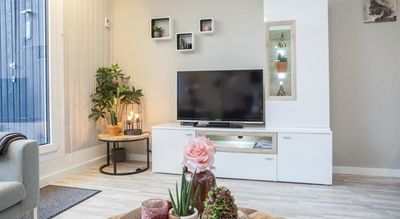 Photo for Apartment / app. for 4 guests with 42m² in Winterberg (124735)