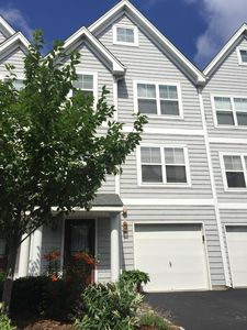 Photo for Canal Landing Townhouse *New Summer Weeks Open* Heated Pool Open  May 1st!!
