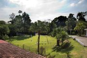 Farm in Cotia - São Paulo, Gated community, Cozy, 45 minutes from SP.