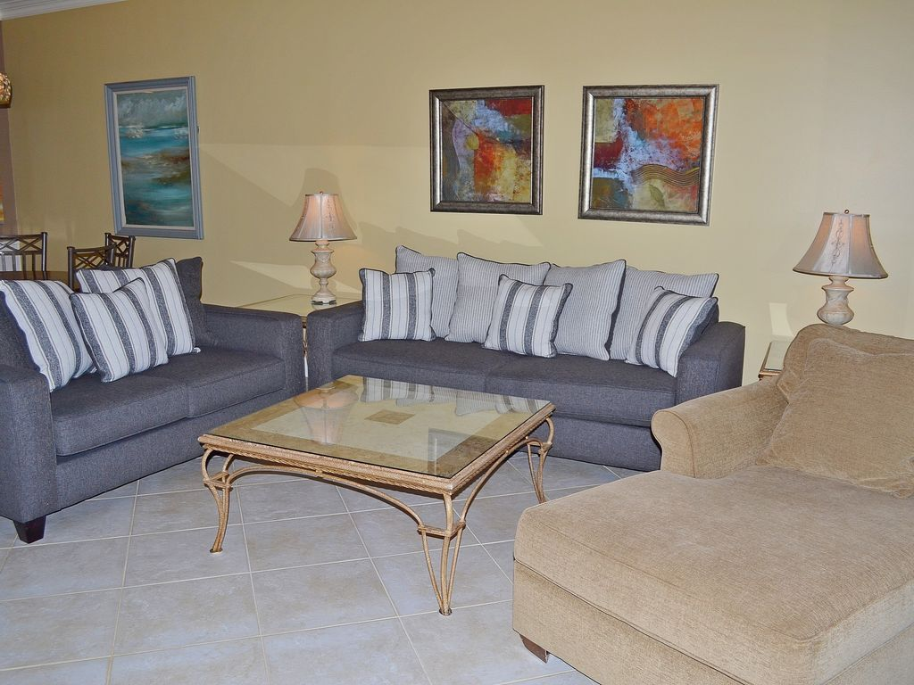Living Room Furniture For By Owner Owner Updating This Gorgeous Gulf Front Homeaway Sandestin