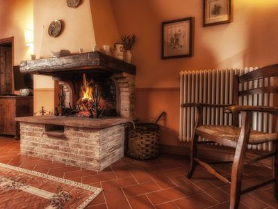 """Photo for Holiday home in Antique Hamlet quoted in Dante's poem """"inferno"""""""