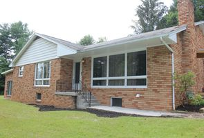 Photo for 3BR House Vacation Rental in Cumberland, Maryland
