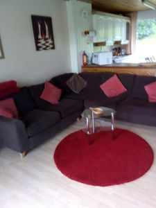Photo for Cornwall Self catering  near Newquay Sleeps 4