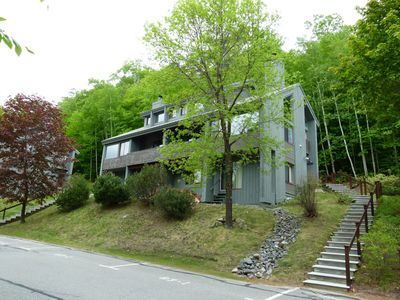 Photo for 2018 Renovation!! 4BD/2BA Wonderful Getaway in the White Mountains