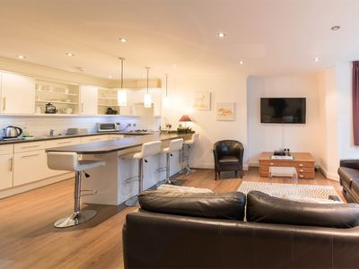 Photo for 1 bedroom Apartment in Harrogate - HH091