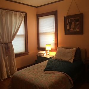 Photo for 1BR House Vacation Rental in Parsons, Kansas