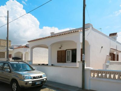 Photo for Vacation home Silvana (GPI210) in Gallipoli - 5 persons, 2 bedrooms