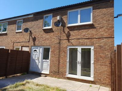 Photo for 3 bedroom house in Middlesbrough, Sunnyside