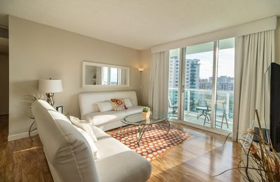 Photo for Sedit Apartments in Hollywoood - A