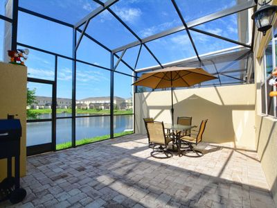 Photo for Brand New!! 2 Master Suites, Lake View, Close to Everything!!