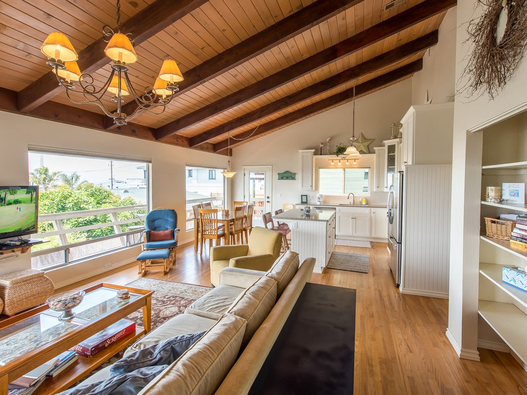 Apartments For Rent In Morro Bay