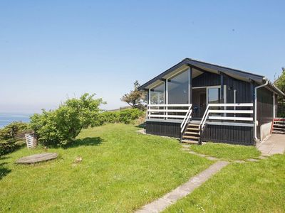 Photo for 7 person holiday home in Struer