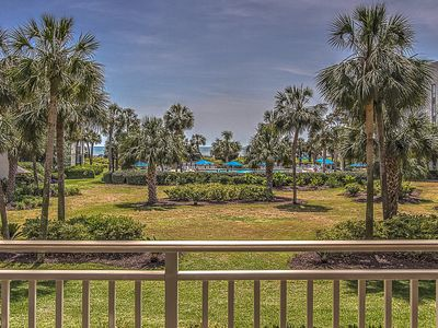 Photo for 134 Shorewood- Beautiful Oceanviews! May weeks available.  Book Now.